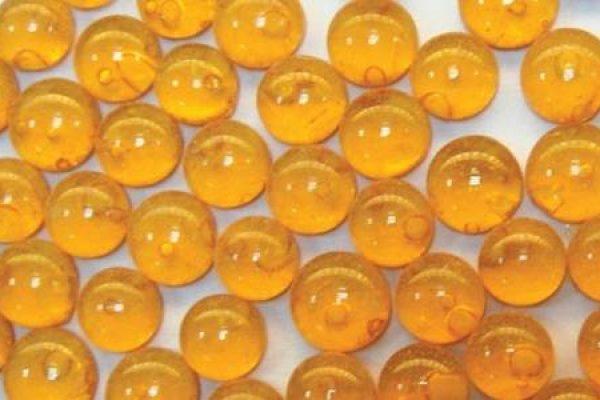 محصولات رزین اپوکسی - رایکا هوم