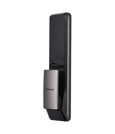 قفل دیجیتال سامسونگ مدل DP 960- رایکا هوم