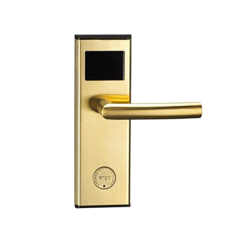 قفل کارتی- هتلی 101 - رایکا هوم