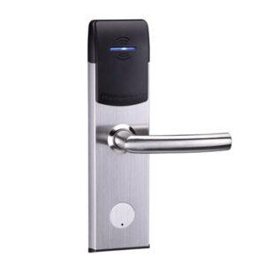 قفل کارتی- هتلی T300 - رایکا هوم