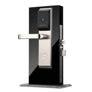 قفل هتلی 4032 - رایکا هوم