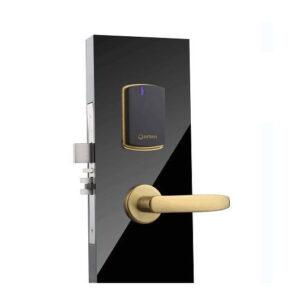 قفل هتلی 3172 - رایکا هوم