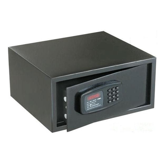 گاوصندوق I02 - رایکا هوم
