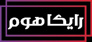 logo rayka